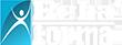 logo-rehaformy_bialy