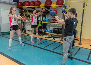 trening-funkcjonalny-3-300x215